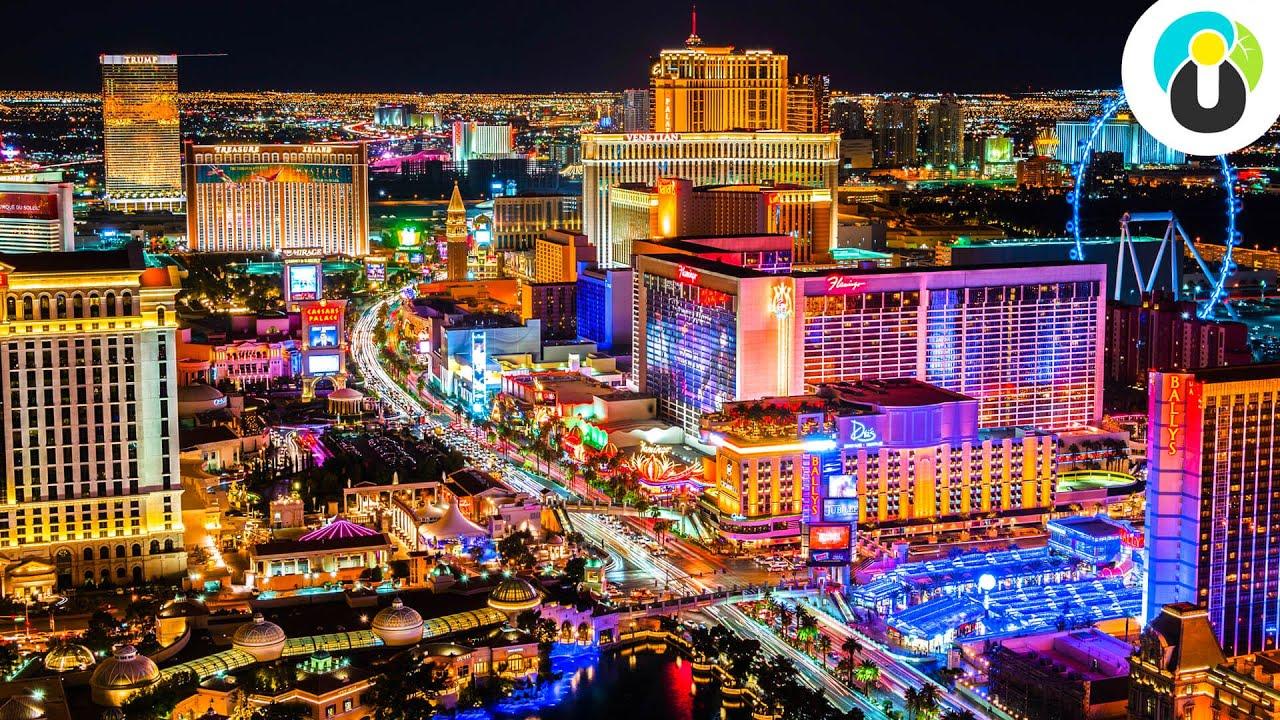 Las Vegas 442576
