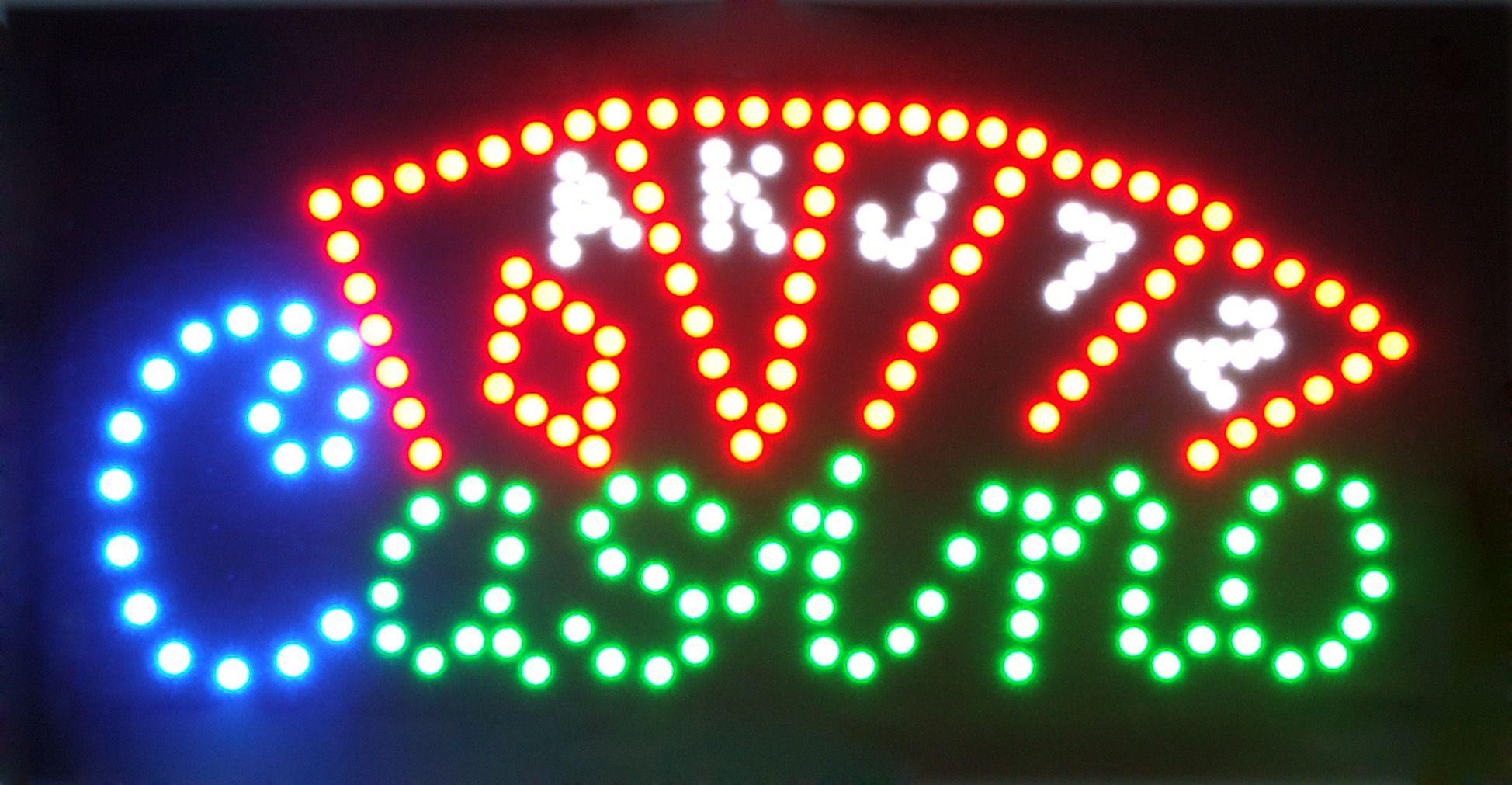 Lights online Play 146645