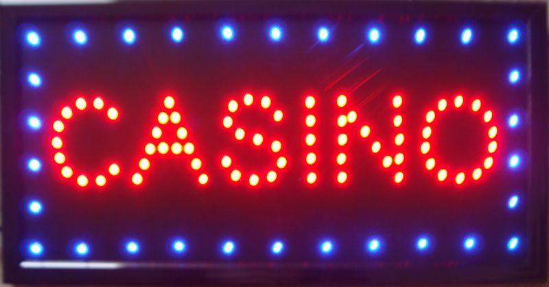 Lights online 977537