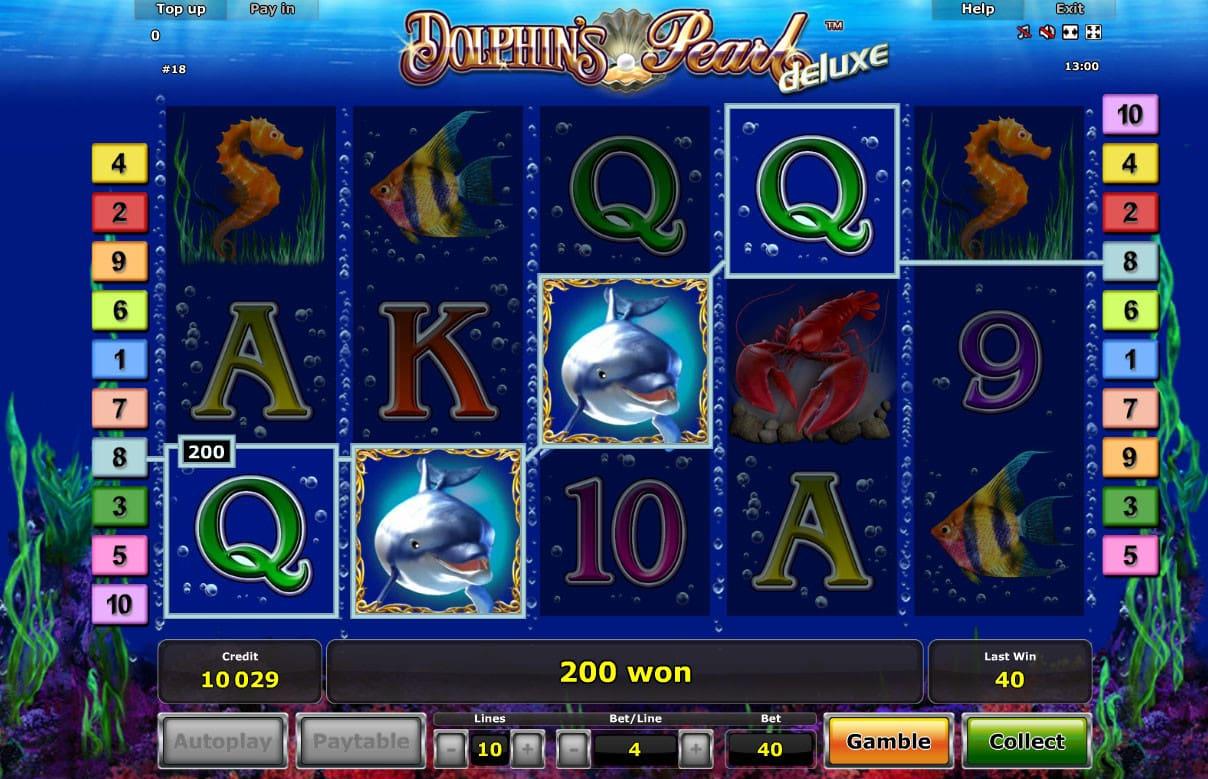 Live Casino Deutschland 416244