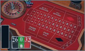 Live Casino online 28729