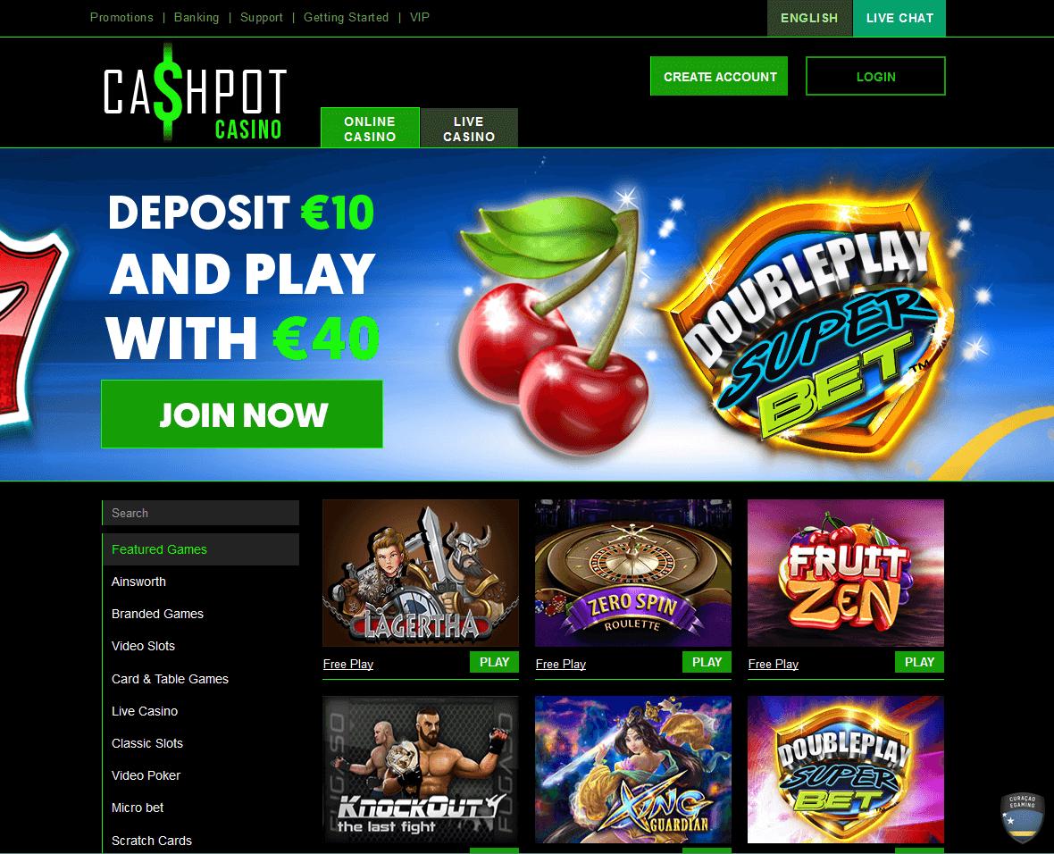 Live Casino 651707