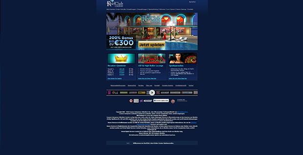 Live Casino 682411