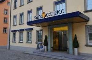 Live Casino Paypal 921358