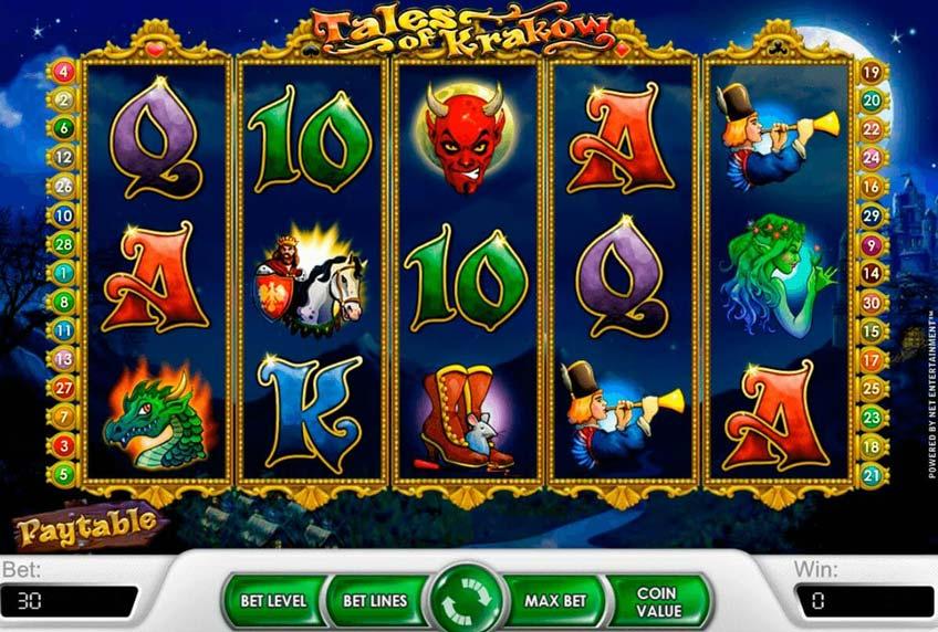 Live Casino 735174