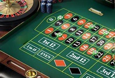 Live Casino Schweiz 195290