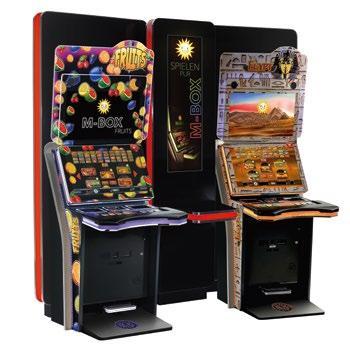 Lotterien In Deutschland 290453