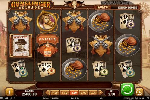 Lotterien In 355038