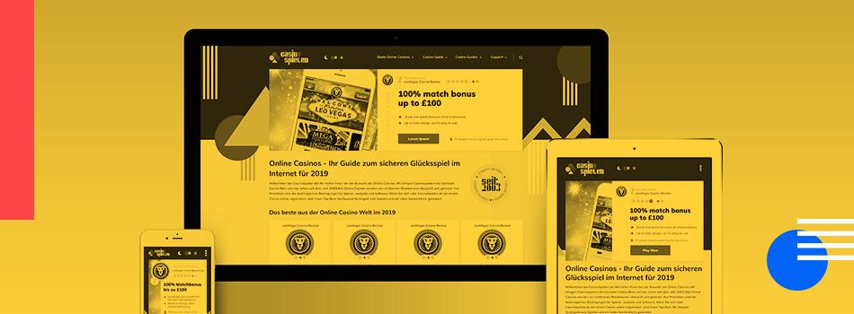 Lotto wirklich 155409