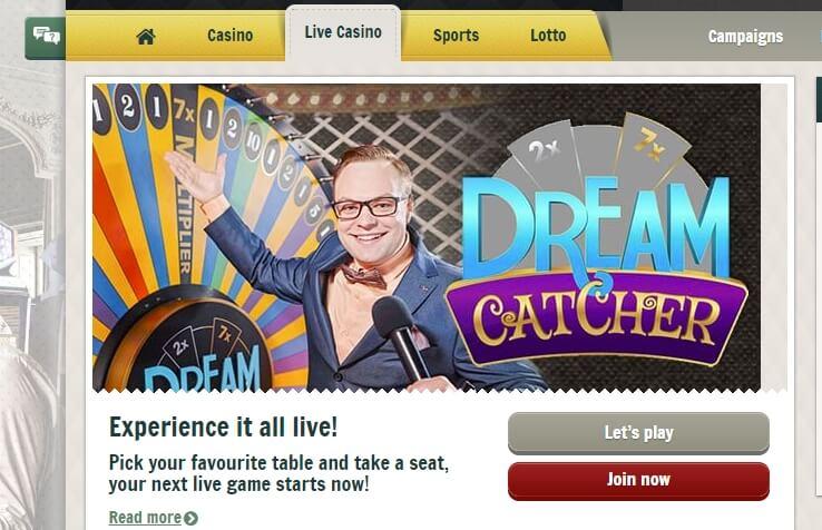 Lotto wirklich 1000 271116