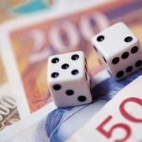Lottogewinn Steuern 117304