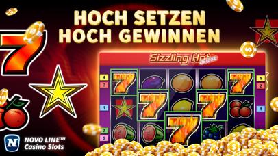 Lucky Gutscheincode Casino 545741