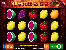 Magicred Casino Fruitinator 348128