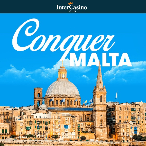 Malta Casino online 152429