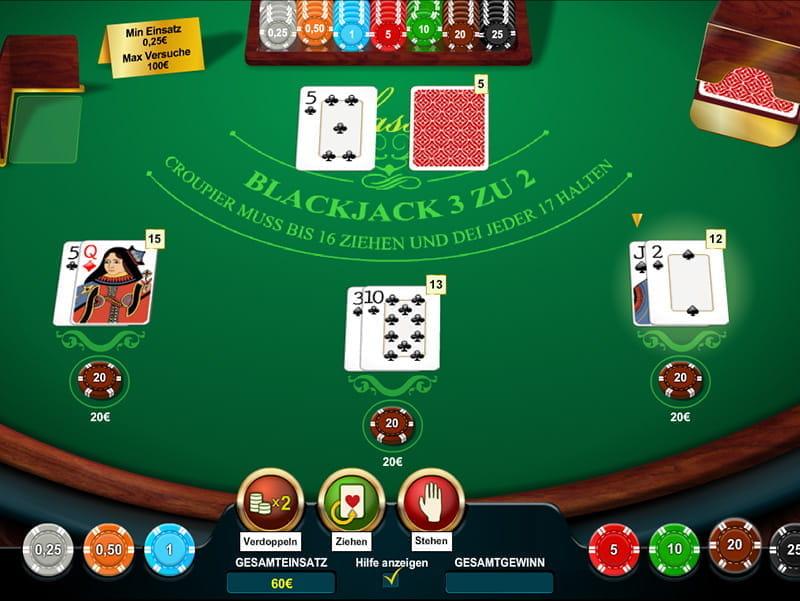 Malta Casino 144343