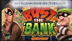 Mobile Casino 272411