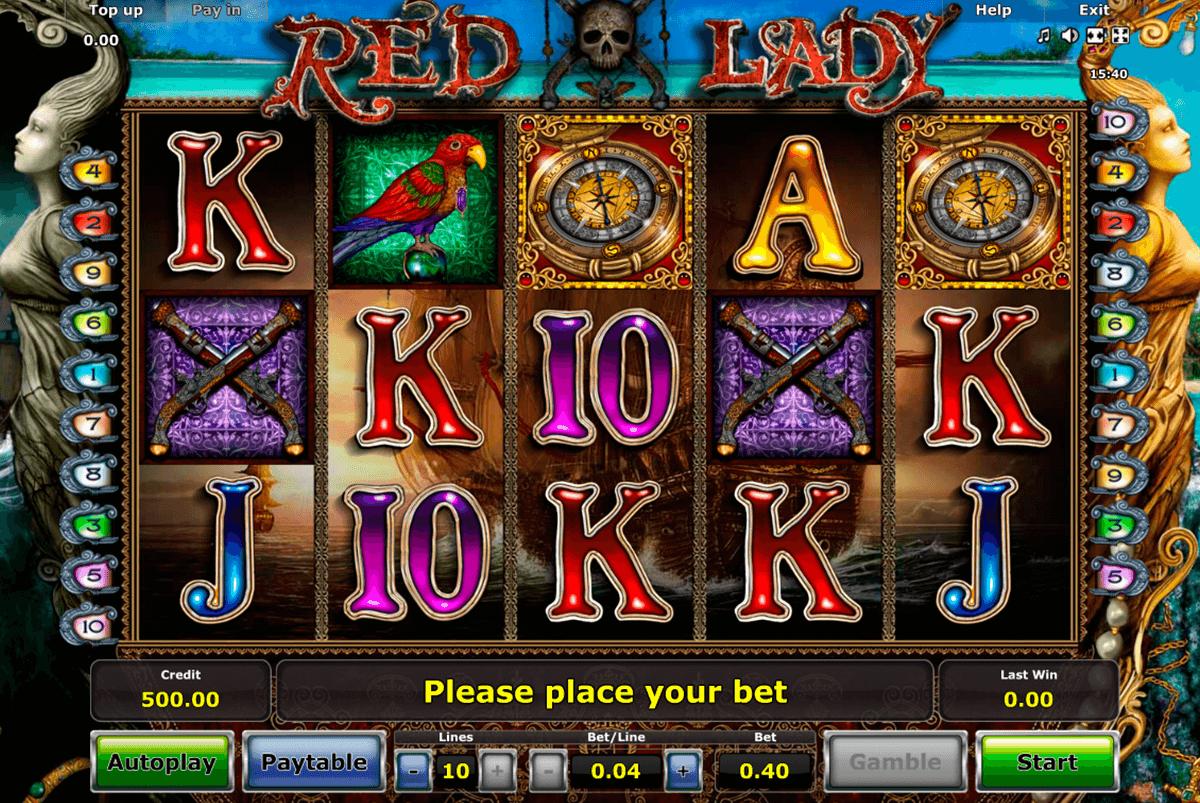 Mobile Casino für 852565