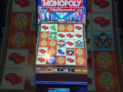 Monopoly Money 914625