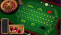 Multiball Roulette online 796172