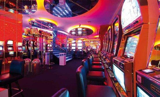 Neue Casino 929674