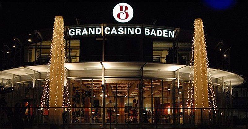 Neue Casino 696324