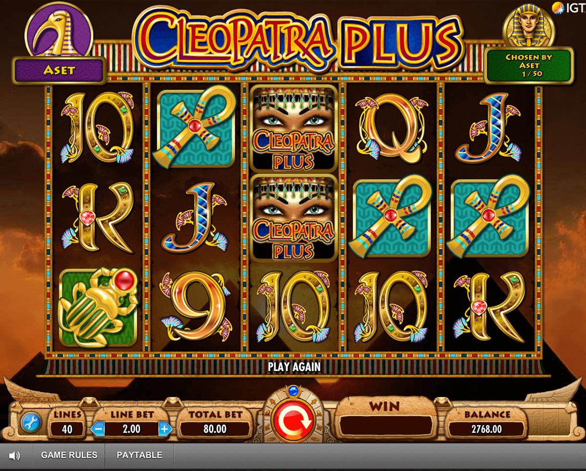 Neue Casino 176171