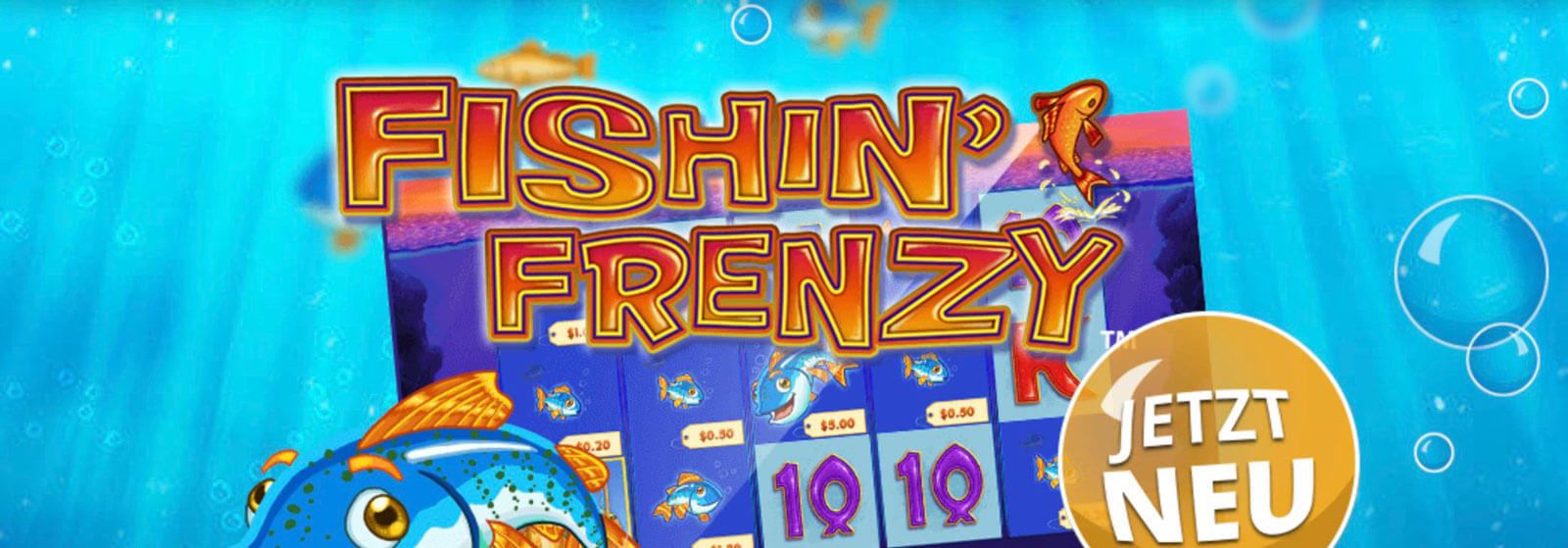 Neue Casino Sportwetten 212502