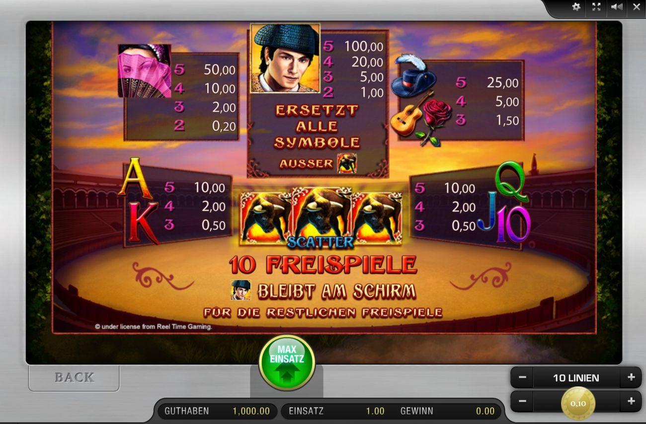Neue Casino 340089