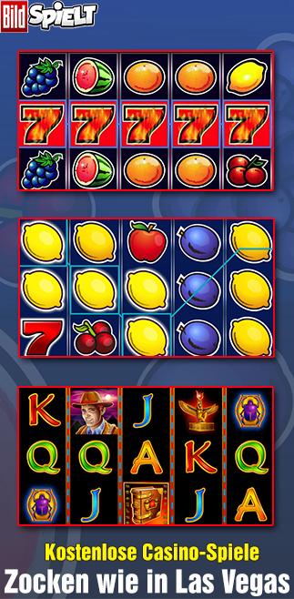 Neue Casino 904981