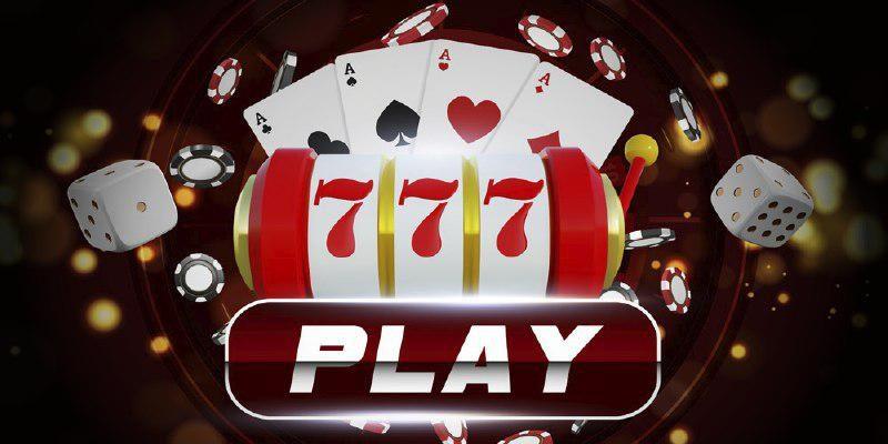 Neue Casinos 2020 718955