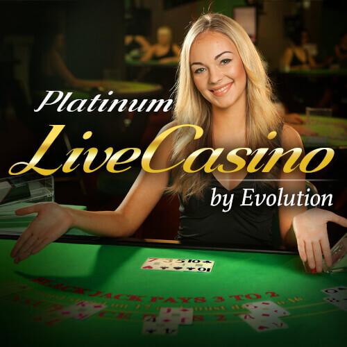 Neuigkeiten Glücksspielwelt 649512