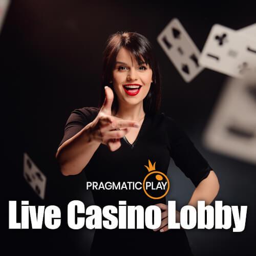 Neuigkeiten Glücksspielwelt Max 143295