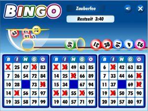 Neuling will spielen 793628