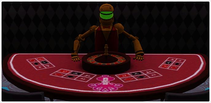 New Poker 939901