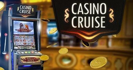 Niederösterreich Casino Auszahlung 459890
