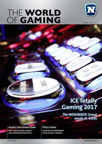 Novomatic Slots wirklich 349228