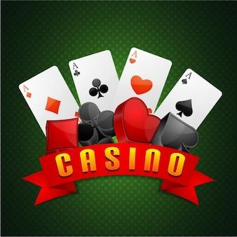 NR. 1 Casino 474044