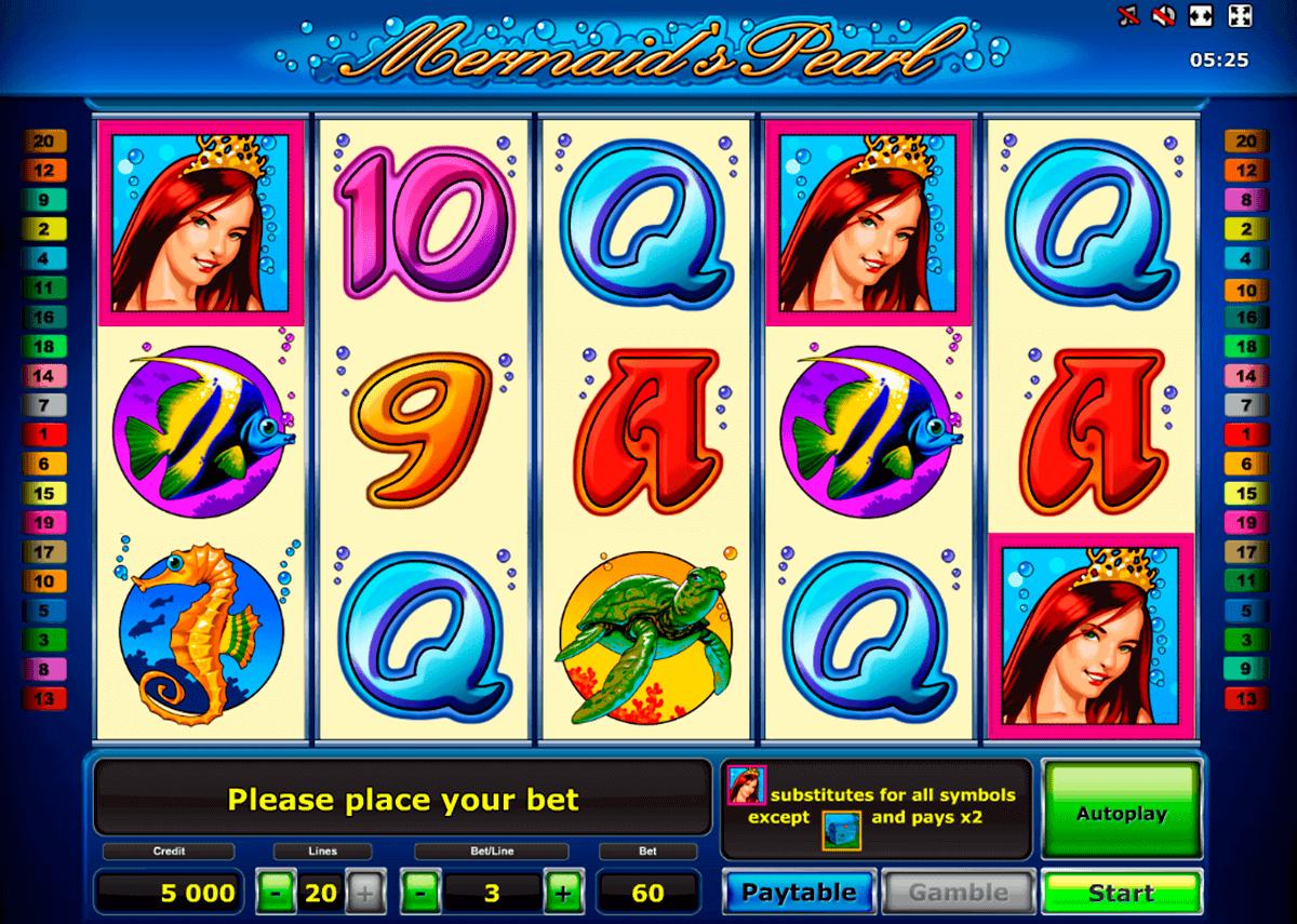 Ohne Casino Anmeldung 210911
