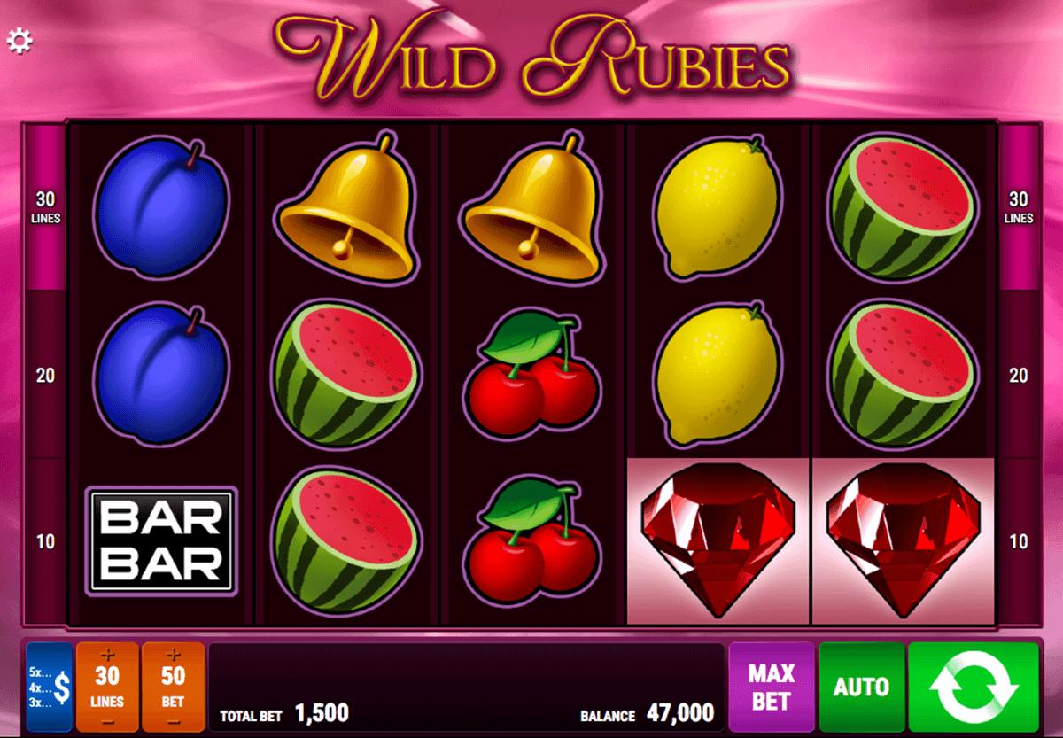 Online Automat spielen 162560