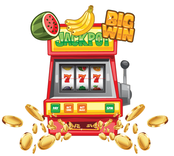Online Casino 630412