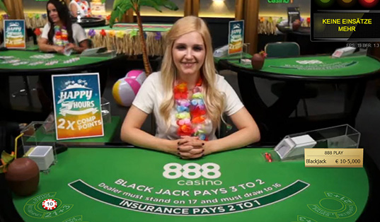 Online Casino Anbieter 878975