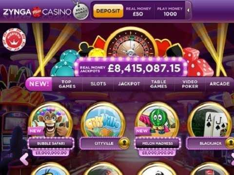 Online Casino 483011