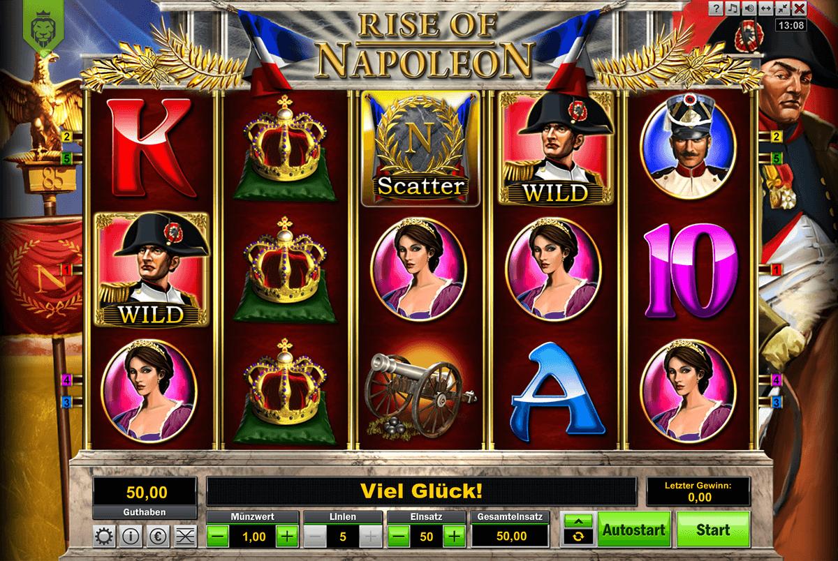 Online Casino bestes 972773