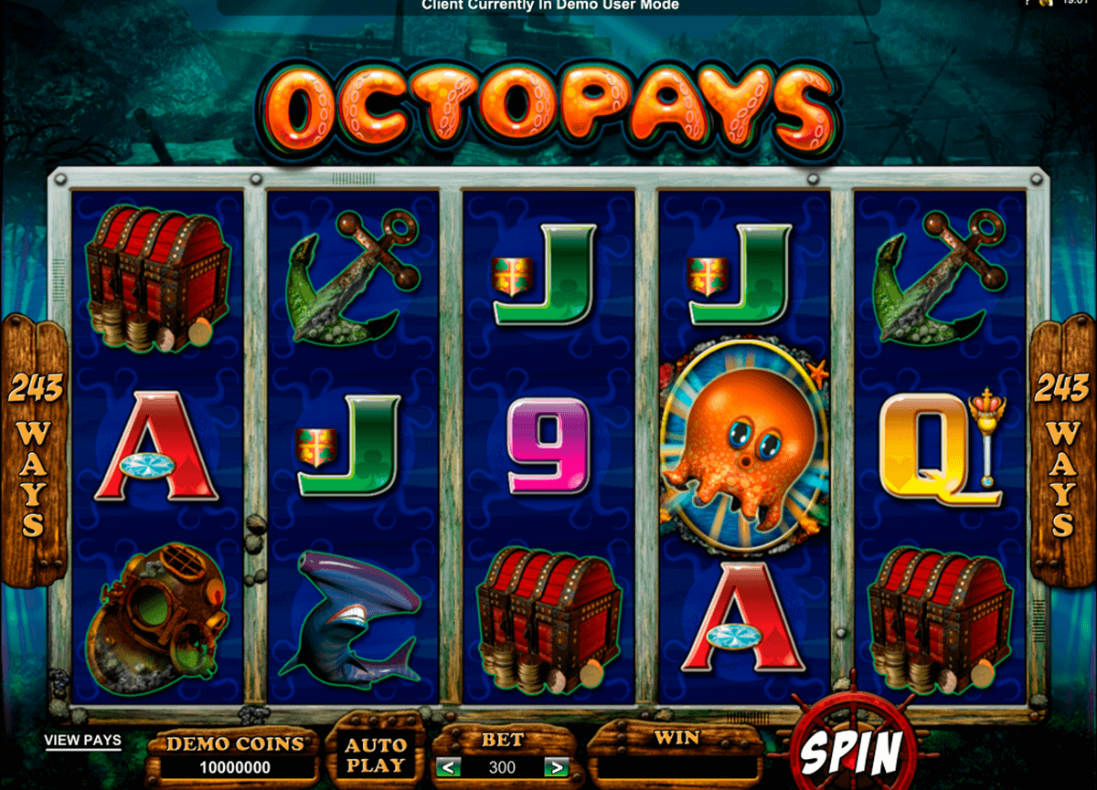 Online Casino 584797