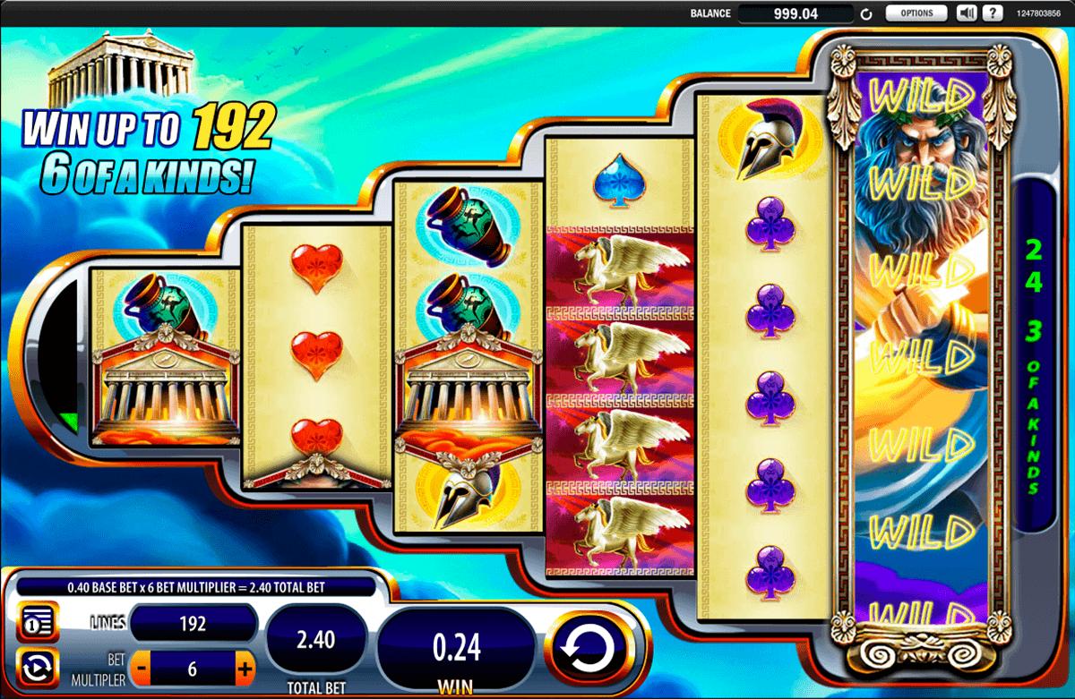 Online Casino Blackjack 932439