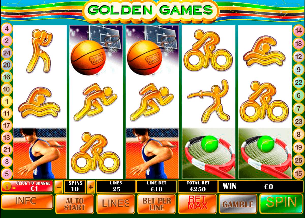 Online Casino Blackjack 143175
