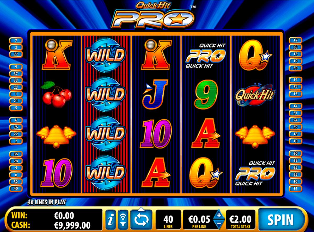 Online Casino 699598