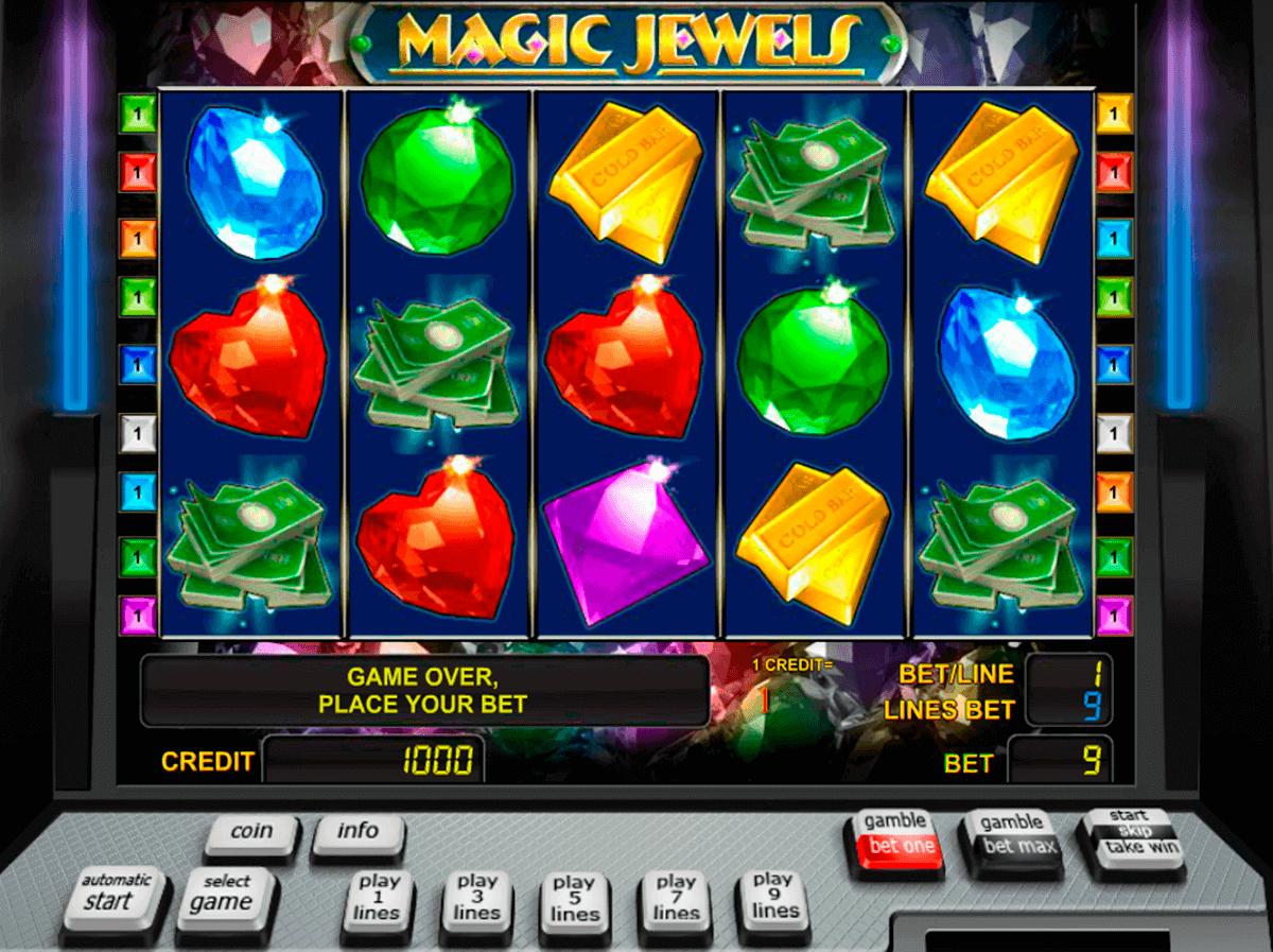 Online Casino Bonus 774055