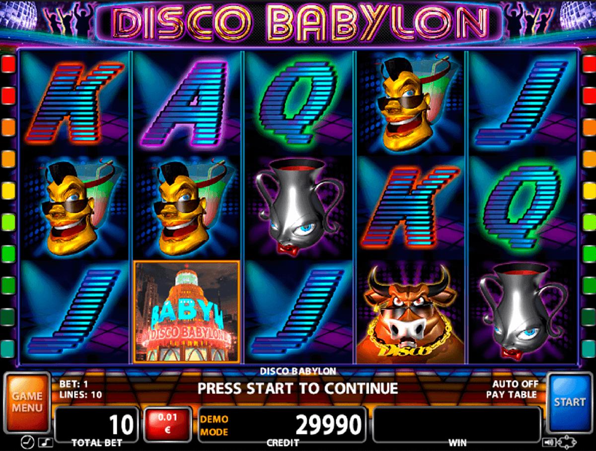 Online Casino Check 413931