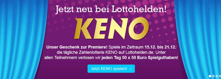 Online Casino De 316895